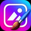 图片编辑器 V2.4.6 安卓版