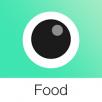 美食美拍 V1.3.18 安卓版