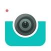 旅行相机 V2.0 安卓版