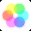 Soft Focus V1.0.1 安卓版