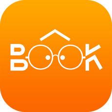 共享阅读 V1.6.1 安卓版
