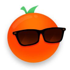 橘子娱乐 V3.8.1 安卓版
