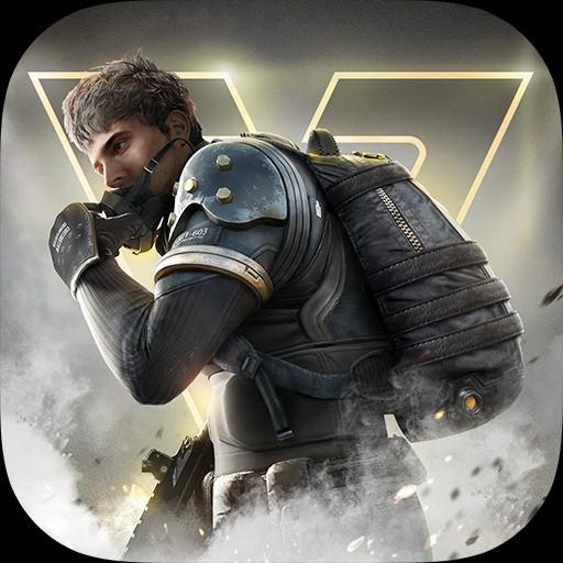 Badlanders V1.0 安卓版