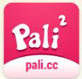 palipali V1.0 安卓版