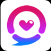 语爱漂流瓶 V1.0.0 安卓版