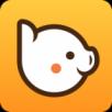 斑猪 V1.0.4 安卓版