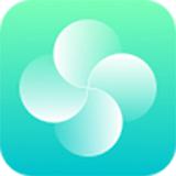 阁子影视 V1.0.1 安卓版