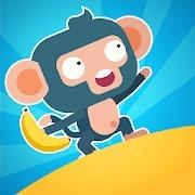 进击的猴子 V1.4 安卓版