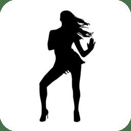 抖舞 V1.0.0 安卓版