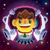 太空怪物作战 V1.30 安卓版