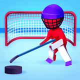 欢乐冰球 V1.1 安卓版