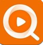 影子手 V1.0 安卓版