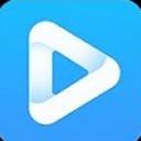 就爱看影视 V1.0 安卓版