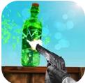 瓶射击游戏 V1.5 安卓版