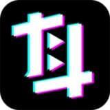 太抖短视频 V1.0.7 安卓版