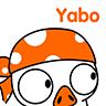 丫播直播 V5.4.0 安卓版