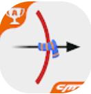 Arrow.io V1.6.3 安卓版