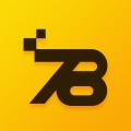 七八社 V2.0.9 安卓版