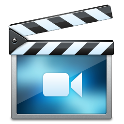全聚影视 V1.36 安卓版
