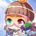 战车萌女 V1.0 安卓版