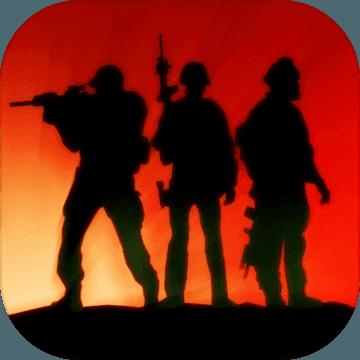 僵尸作战模拟 V1.0.2 安卓版