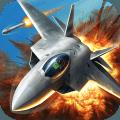 空战争锋 V1.0.0 安卓版