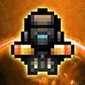 空中大师像素射击 V1.1.2 安卓版