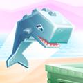 巨大鲸 V1.01 安卓版