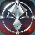 天启联盟 V1.4.0 安卓版