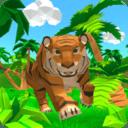像素老虎模拟 V1.0 安卓中文版