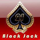 黑杰克21棋牌安卓版