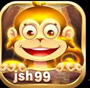 金丝猴棋牌官网版
