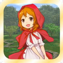 RPG突击隔壁的小红帽 V1.22 安卓版