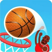 篮球小将 V2.0.1 安卓版