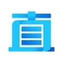 直新闻 V1.5.7 安卓版