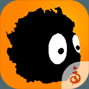 Qipa World V3.3 安卓版