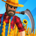 农场伙计 V1.0.5 安卓版