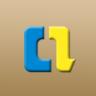 正财软件 V2.0 安卓版