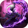 时空鬼剑 V1.0.1 安卓版