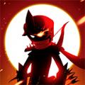 暗影大师 V1.0.3 无限金币版