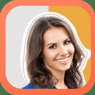 智能抠图证件照 V3.0.1 安卓版