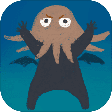 克苏鲁的复活 V1.4 安卓版