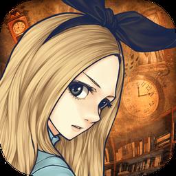 爱丽丝与暗之女王 V1.0 安卓版
