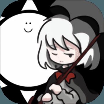 畏光少女 V1.0 安卓版