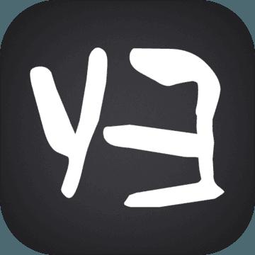 夜归人 V1.0 安卓版
