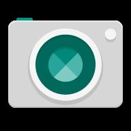 Moto相机