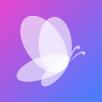 蝶声 V1.0.0 安卓版