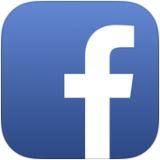 脸书 V1.0 安卓正式版