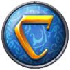 卡卡颂 V1.5 汉化版