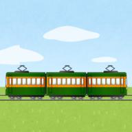 让电车停下来 V1.1 安卓版